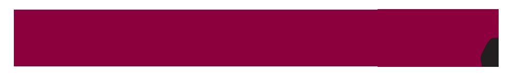 advantest_logo