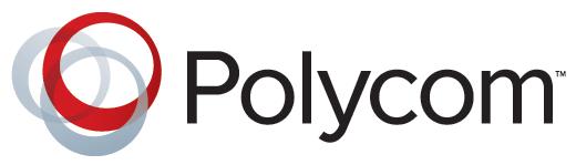 polycom_logo
