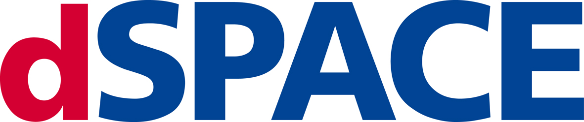 dspace_logo_ohne_slogan_270x56mm_rgb_081027-tif
