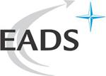 eads-logo