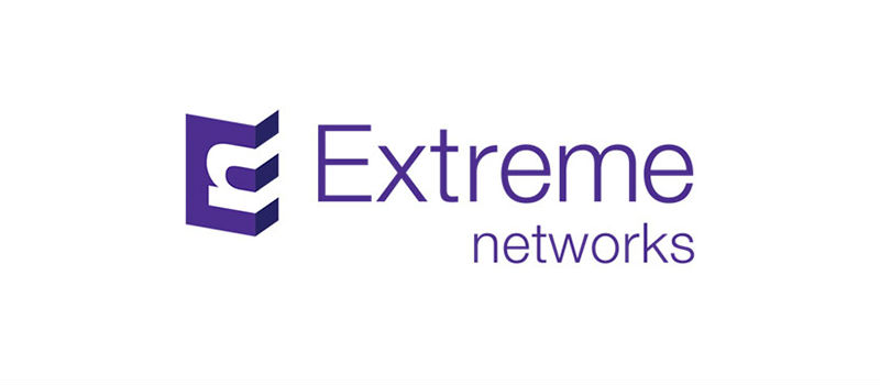 extreme-networks-article