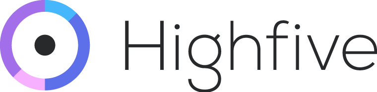 highfive_owler_20170802_163204_original