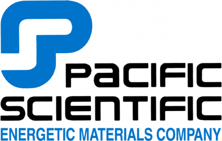 pacific-scientific