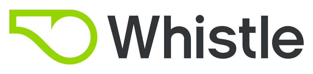 whistle-plain-logo-28129_orig