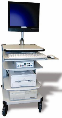 Cardiovascular-Diagnostics-Cart-1