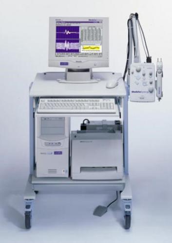 Medical-Cart-EEG-Equipment-1