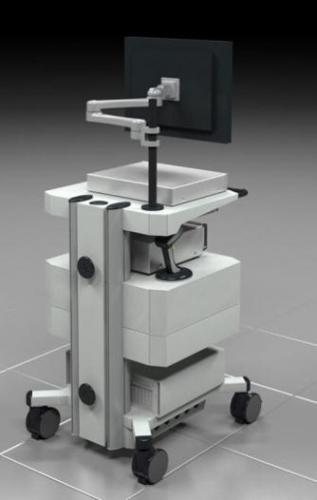 Medical-Cart-Radiation-Therapy-2
