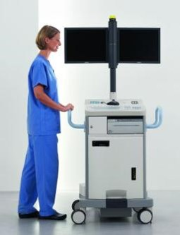 Medical-Cart-X-Ray-1