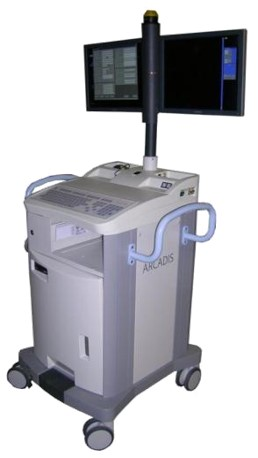 Medical-Cart-X-Ray-2