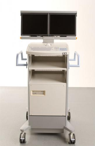 cart-medical-2