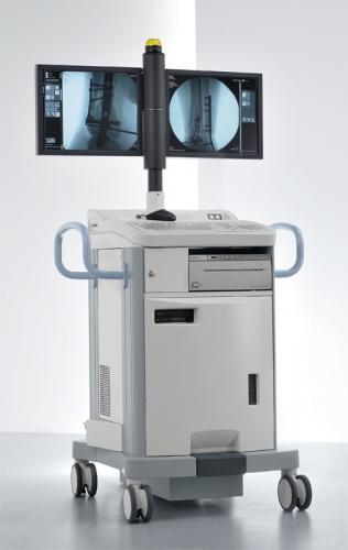 cart-medical-3